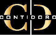 Logo Contidoro